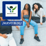 EL SENTIDO DE COMPARTIR NUESTRAS EXPERIENCIAS